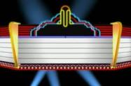 Season of Miracles Theatrical Screening